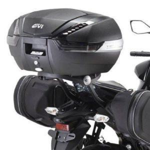stelaż-kufra-centralnego-givi-4109fz-monsterbike-pl