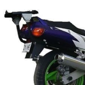 stelaż-kufra-centralnego-givi-423f-monsterbike-pl