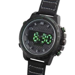 zegarek-kawasaki-carbon-watch-monsterbike-pl
