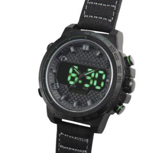 zegarek-kawasaki-carbon-watch-monsterbike-pl