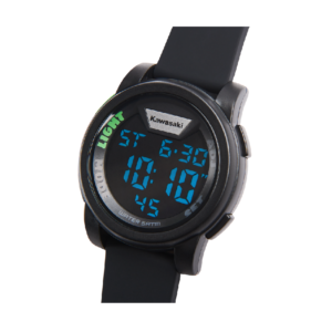zegarek-kawasaki-watch-black-monsterbike-pl