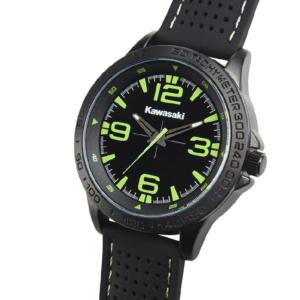 zegarek-kawasaki-watch-czarno-zielony-monsterbike-pl