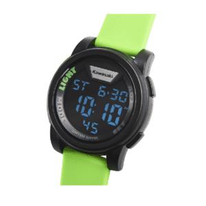 zegarek-kawasaki-watch-green-monsterbike-pl