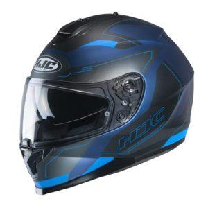 kask-motocyklowy-hjc-c70-canex-black-blue-monsterbike-pl