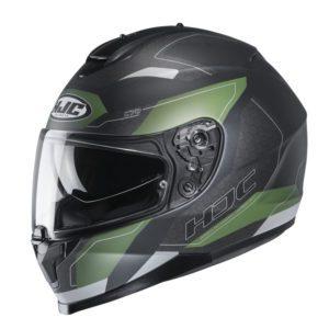 kask-motocyklowy-hjc-c70-canex-black-green-monsterbike-pl