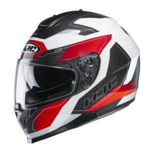 kask-motocyklowy-hjc-c70-canex-white-black-red-monsterbike-pl
