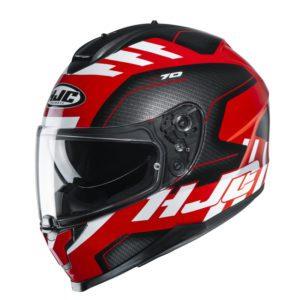 kask-motocyklowy-hjc-c70-koro-black-red-white-monsterbike-pl