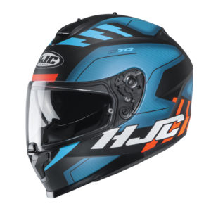 kask-motocyklowy-hjc-c70-koro-blue-black-orange-monsterbike-pl