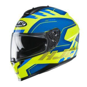 kask-motocyklowy-hjc-c70-koro-blue-flo-yellow-monsterbike-pl