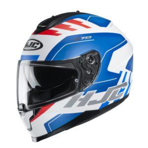 kask-motocyklowy-hjc-c70-koro-white-blue-red-monsterbike-pl