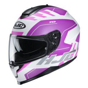 kask-motocyklowy-hjc-c70-koro-white-pink-monsterbike-pl