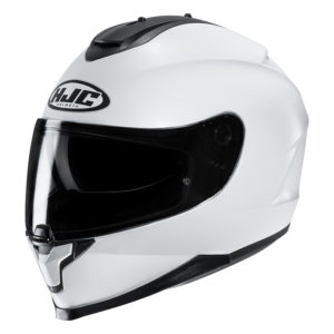 kask-motocyklowy-hjc-c70-pearl-white-monsterbike-pl