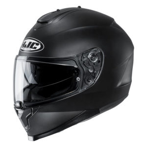 kask-motocyklowy-hjc-c70-semi-flat-black-monsterbike-pl