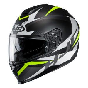 kask-motocyklowy-hjc-c70-troky-black-flo-green-monsterbike-pl