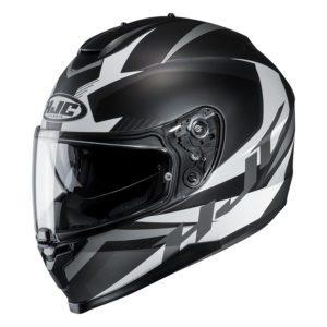 kask-motocyklowy-hjc-c70-troky-black-grey-monsterbike-pl