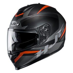 kask-motocyklowy-hjc-c70-troky-black-orange-monsterbike-pl