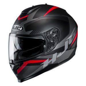 kask-motocyklowy-hjc-c70-troky-black-red-monsterbike-pl