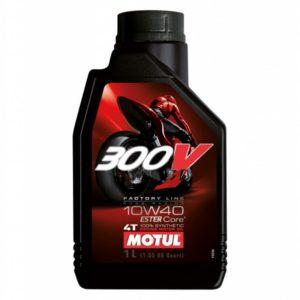 motul-olej-300v-1l-4t-ester-10w40-syntetyczny-factory-line-silnikowy-monsterbike-pl