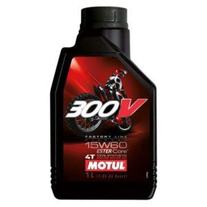 motul-olej-300v-1l-4t-ester-15w60-syntetyczny-off-road-silnikowy-monsterbike-pl