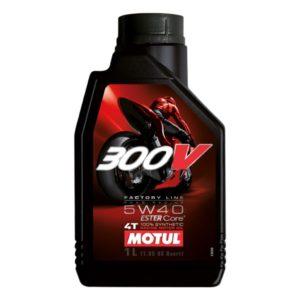 motul-olej-300v-1l-4t-ester-5w40-syntetyczny-road-racing-silnikowy-monsterbike-pl