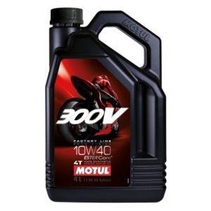motul-olej-300v-4l-4t-ester-10w40-syntetyczny-silnikowy-monsterbike-pl
