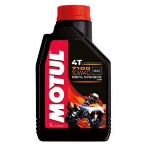 motul-olej-7100-1l-4t-ester-10w40-syntetyczny-silnikowy-monsterbike-pl