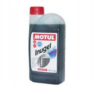 motul-płyn-do-chłodnic-1l-inugel-expert-ultra-37st-c-koncentrat-monsterbike-pl