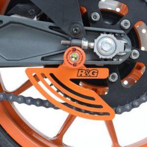 osłona-łańcucha-alu-rg-ktm-rc125-200-390-pomarańczowa-monsterbike-pl