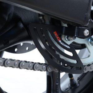 osłona-łańcucha-alu-rg-yamaha-yzf-r6-17-yzf-r1-yzf-r1m-15-czarna-monsterbike-pl