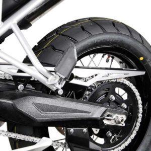 osłona-łańcucha-alu-sw-motech-triumph-tiger-800-800xc-srebrna-monsterbike-pl
