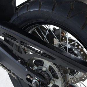 oslona-lancucha-rg-honda-crf-1000l-africa-twin-czarna-monsterbike-pl