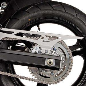 osłona-łańcucha-rg-suzuki-dl-650-04-v-storm-1000-14-srebrna-monsterbike-pl