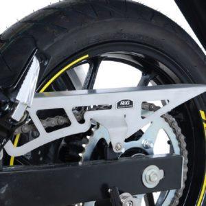 osłona-łańcucha-rg-suzuki-v-storm-250-srebrna-monsterbike-pl