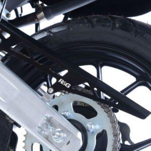 osłona-łańcucha-rg-triumph-sinnis-apache-125-smr-17-czarna-monsterbike-pl