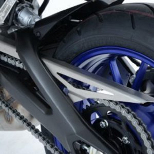 osłona-łancucha-rg-yamaha-mt-09-monsterbike-pl