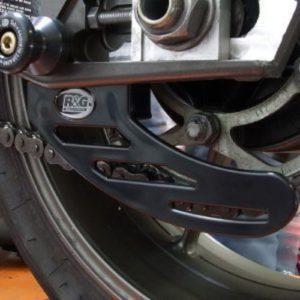 osłona-łańcucha-rg-yamaha-r6-03-05-triumph-daytona-675-street-triple-czarna-monsterbike-pl