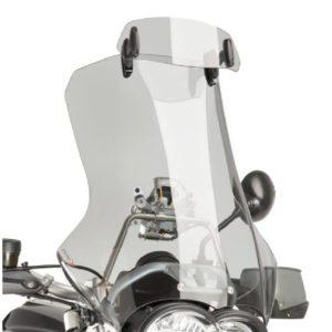 regulowany-deflektor-puig-do-szyb-i-owiewek-23x9-cm-clip-on-lekko-przyciemniany-monsterbike-pl