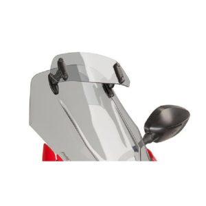 regulowany-deflektor-puig-do-szyb-i-owiewek-23x9-cm-wiercony-lekko-przyciemniany-monsterbike-pl