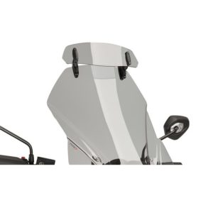 regulowany-deflektor-puig-do-szyb-i-owiewek-31x10-cm-clip-on-lekko-przyciemniany-monsterbike-pl