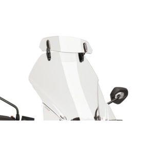 regulowany-deflektor-puig-do-szyb-i-owiewek-31x10-cm-clip-on-przezroczysty-monsterbike-pl