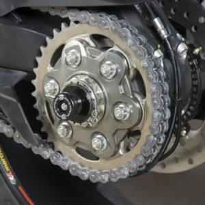 slidery-tylnej-osi-rg-ducati-1098-1198-streetfighter-1119-1299-v4-s-panigale-m1200-s-r-mts1200-czarne-monsterbike-pl
