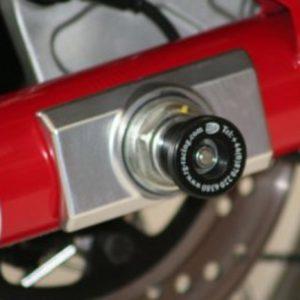 slidery-tylnej-osi-rg-ducati-sport-classic-1000-s-07-czarne-monsterbike-pl