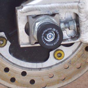 slidery-tylnej-osi-rg-honda-cbr-900-fireblade-00-01-czarne-monsterbike-pl