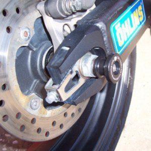 slidery-tylnej-osi-rg-honda-cbr600-99-07-nie-rr-czarne-monsterbike-pl