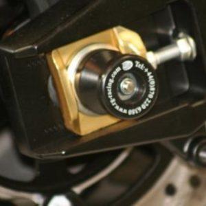 slidery-tylnej-osi-rg-suzuki-b-king-07-czarne-monsterbike-pl