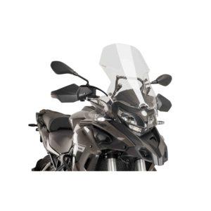 szyba-turystyczna-puig-do-benelli-trk-502-16-20-bezbarwna-monsterbike-pl