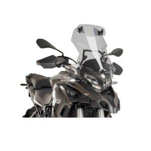 szyba-turystyczna-puig-do-benelli-trk-502-16-20-lekko-przyciemniana-z-deflektorem-monsterbike-pl
