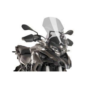 szyba-turystyczna-puig-do-benelli-trk-502-16-20-lekko-przyciemniana-monsterbike-pl