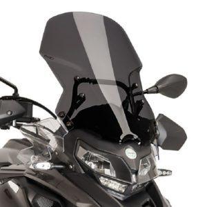 szyba-turystyczna-puig-do-benelli-trk-502-16-20-mocno-przyciemniana-monsterbike-pl