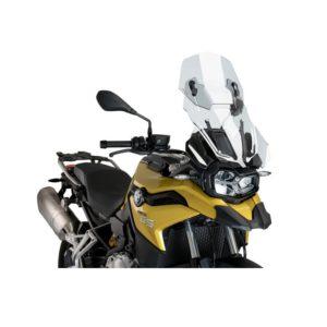 szyba-turystyczna-puig-do-bmw-f750gs-adv-18-20-ze-spoilerem-monsterbike-pl